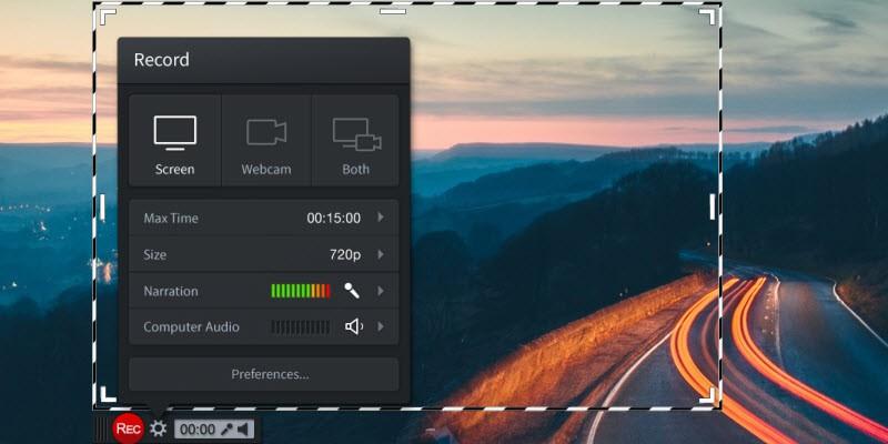 reencast o matic download - Screencast-O-Matic