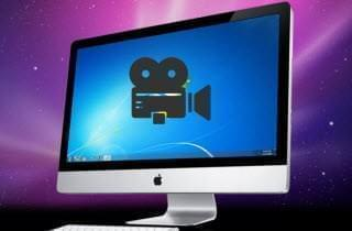 capture mac screen