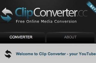 clipconverter alternatives