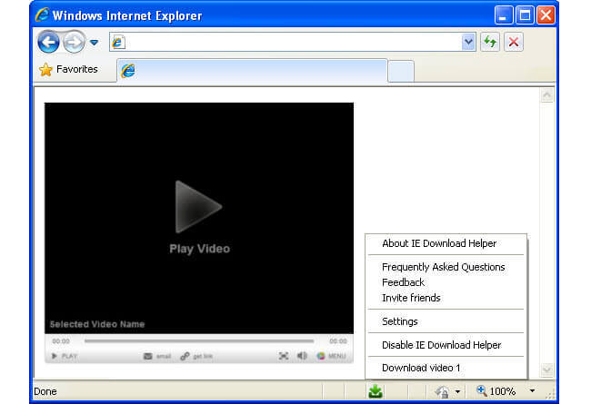 top video downloader for browsers