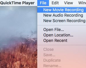 quick-time-recorder-custom