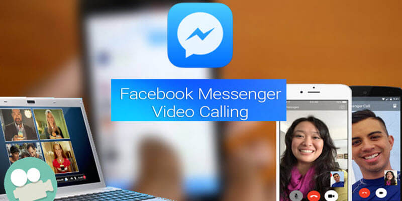 solution-facebook-video-call-recorder
