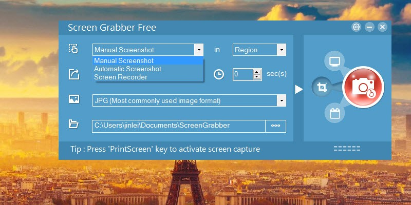 solution-screen-grabber-free