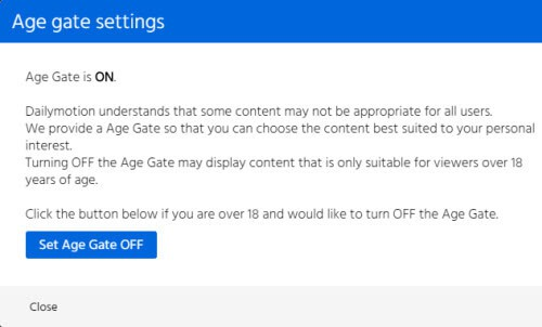 dailymotion-age-gate