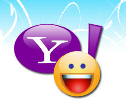 yahoo-video