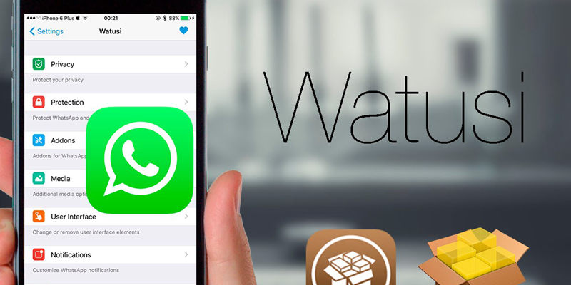 how to stop whatsapp video call recording