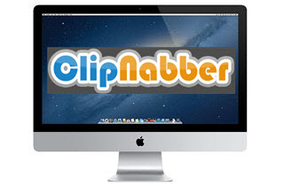 clipnabber for mac