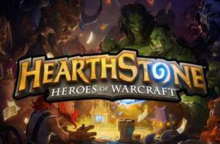 Record Hearthstone Gameplay